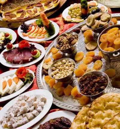 Cool Lunch Eid Al-Fitr Food - ramazan_iftar_%286%29  Collection_894185 .jpg